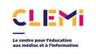 CLEMI .jpg