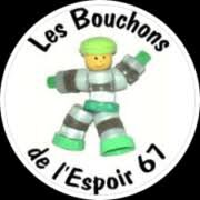 ok BOUCHONS  DE L ESPOIR .jpg